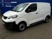 Peugeot Expert L1H1 Premium EPH