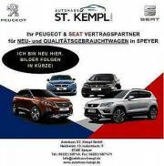 Peugeot Rifter BlueHDI 100 L1