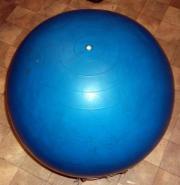 Pezzi-Fitnesball