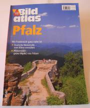 Pfalz Bildatlas Nr.