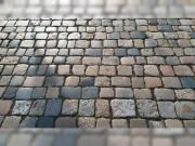 Pflastersteine Altstadtpflaster gebraucht