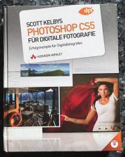 Photoshop CS5 für