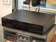 Pioneer PDR 509