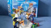 Playmobil Dino Ei