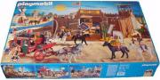 Playmobil Wild West