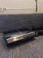 PlayStation 3 80