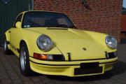 Porsche 911 2.