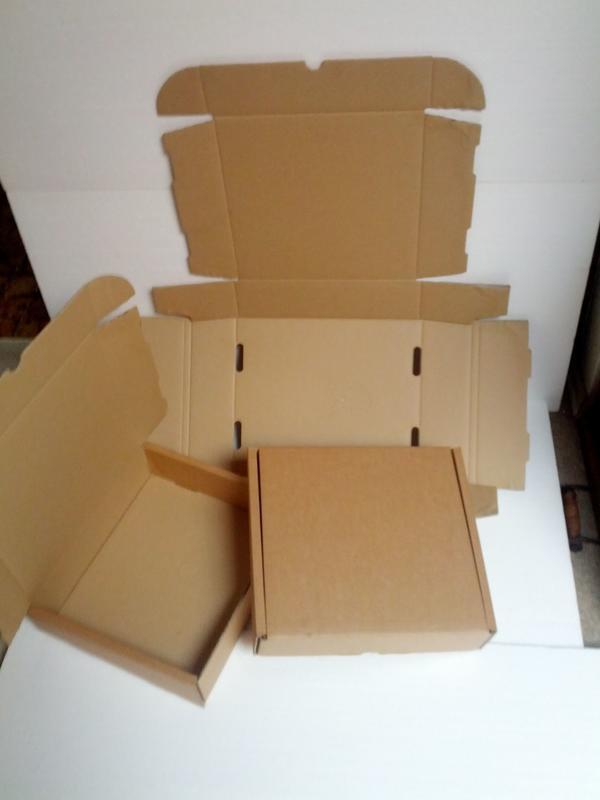 dicke ordner kochanweisungen kaufen dicke ordner kochanweisungen gebraucht. Black Bedroom Furniture Sets. Home Design Ideas