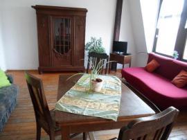 Preiswerte und freundliche Zimmervermietung schon ab 15,00 Euro(b. Langzeitvermietung und Vollbele.)