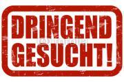 Pritschenwagen GESUCHT!!!!