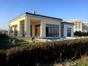 Private Villa mit Pool und