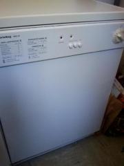 waschmaschine verschenken in dachau haushalt m bel gebraucht und neu kaufen. Black Bedroom Furniture Sets. Home Design Ideas
