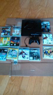 PS3 mit 11