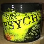 Psycho original (SA