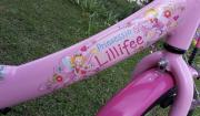 Puky Lillifee 18