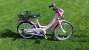 Puky Lillifee Fahrrad