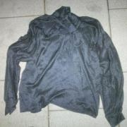 Pulli jacke Hemde samt Hemd