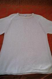 Pullover aus hochwertigen