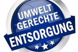 Dienstleistungen rund ums Haus, gewerblich - Räumungen und Entsorgung Wien 0676