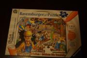 Ravensburger Tip Toi