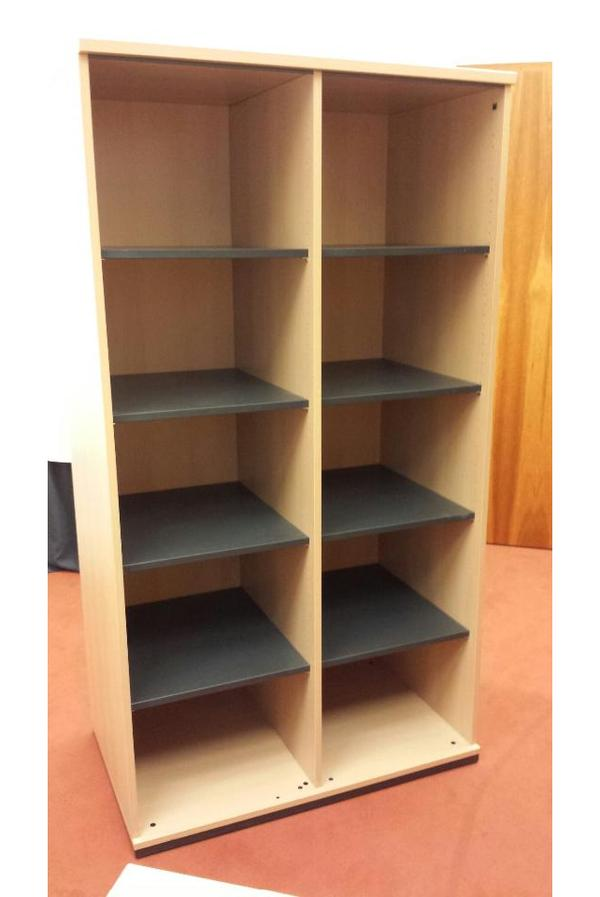 regal 60 cm tief bestseller shop f r m bel und einrichtungen. Black Bedroom Furniture Sets. Home Design Ideas