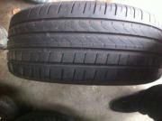 Reifen/Tyres Gebr./
