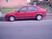 Renault 19 ohne