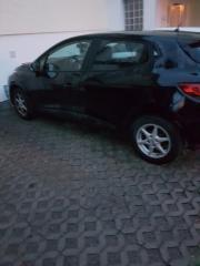 Renault Clio 1.