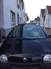 Renault Twingo mit
