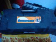 Renovator Deluxe inkl.