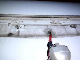 Bild 4 - Repariere Wohnmobile - Wörth