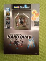 Revell Quadrocopter Drohne