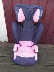 Römer Kindersitz 15 -