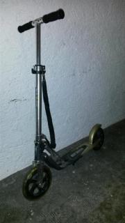 Roller Hudora Big