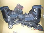 Rollerblade Inliner verstellbar