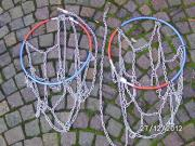 Rud-Matic Cortina Bügel-Schneeketten neu 12
