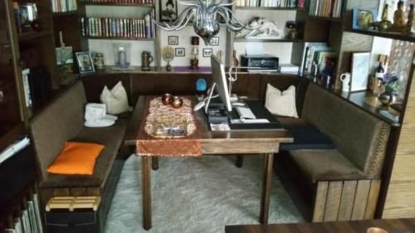 eckbankgruppe kaufen eckbankgruppe gebraucht. Black Bedroom Furniture Sets. Home Design Ideas