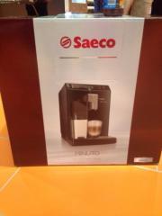 saeco aroma haushalt m bel gebraucht und neu kaufen. Black Bedroom Furniture Sets. Home Design Ideas