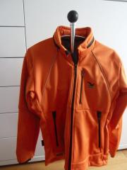 Salewa Jacke Softshell