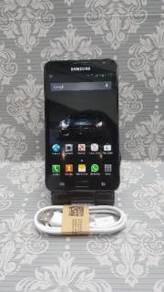 Samsung Galaxy N-