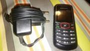 Samsung Handy