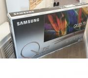 Samsung QLED 55