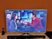 Samsung TV Fernseher