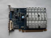 Sapphire Ati Radeon HD 2400