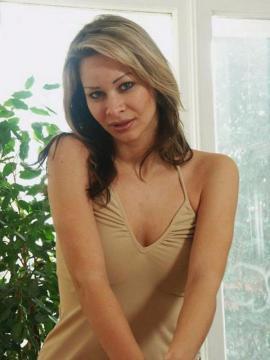 partnersuch erotische massage göppingen