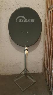 satellitenschüssel 80 cm