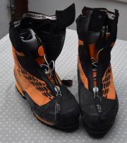 scarpa phantom 6000