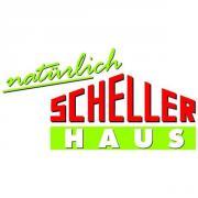 SchellerHaus - entspannt in