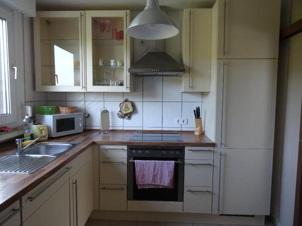 Einbauküchen   kochkor.info