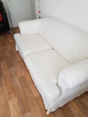 Schlafsofa Frankfurt ikea sofa in frankfurt haushalt möbel gebraucht und neu kaufen